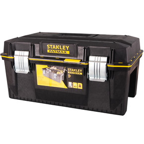 Stanley Structural 23