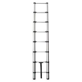 Stabilit 8 Basamaklı Teleskopik Merdiven