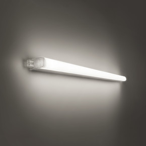 Philips Trunkable 1000Lm Led Beyaz Işık