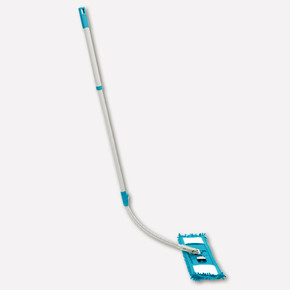 Motek Flexible Mop Seti