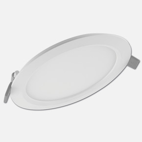 Osram 12W DN155 Downlight Slim Sarı Işık
