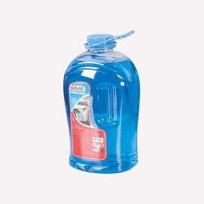 Gojo -30C 2,5Lt Antifrizli Cam Suyu