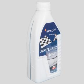 Space -35 Antifrizli Cam Suyu Çeşitli Miktarlarda